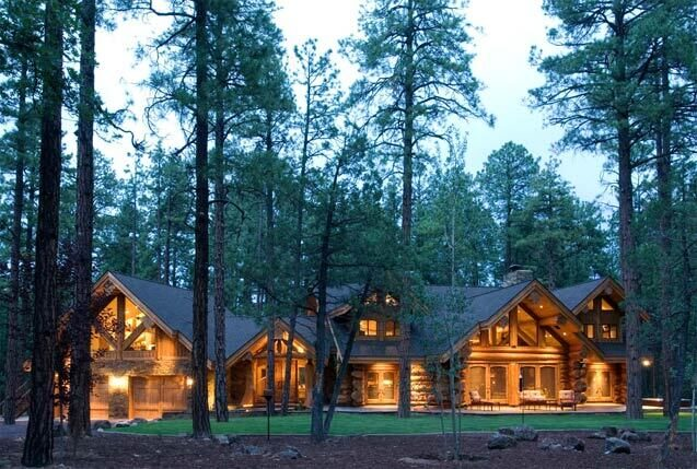 1-handcrafted-log-home-508