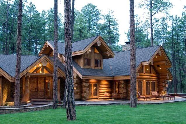 2-handcrafted-log-home-508