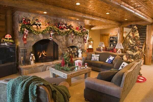 holiday_log_home_great_room