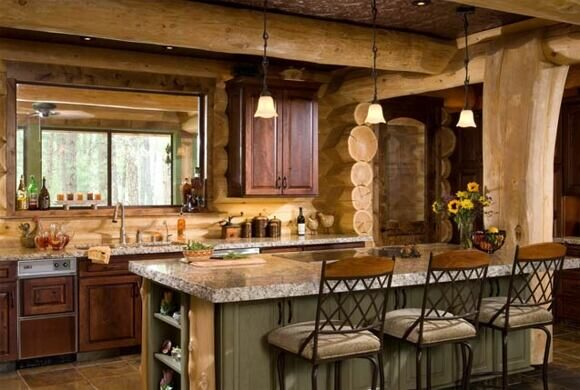 13-handcrafted-kitchen-508