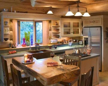 8-log-cabin-kitchen-mc