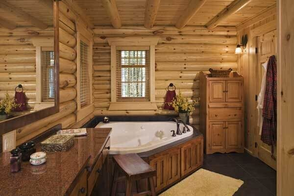 lakeside-log-home-master-bathroom