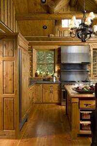 brooke_kitchen_6