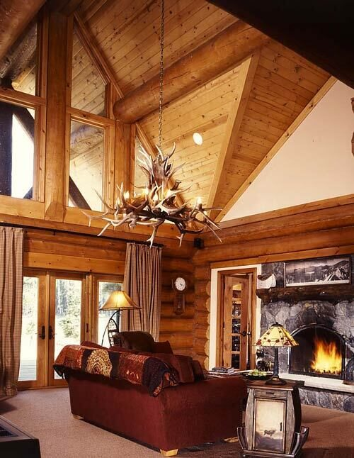 104-log-home-great-room