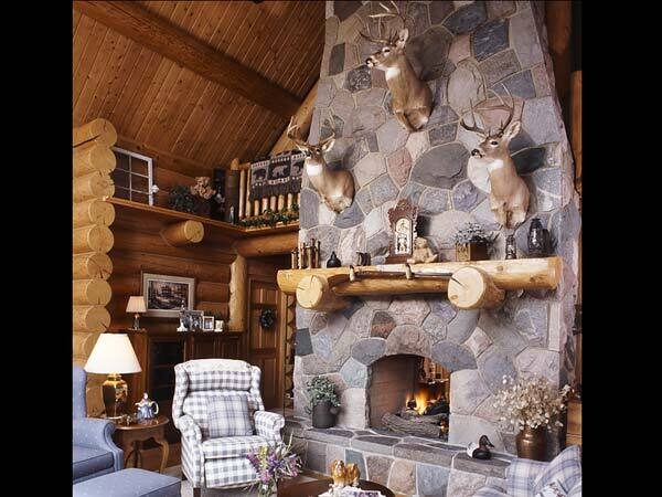16-log-home-great-room-038