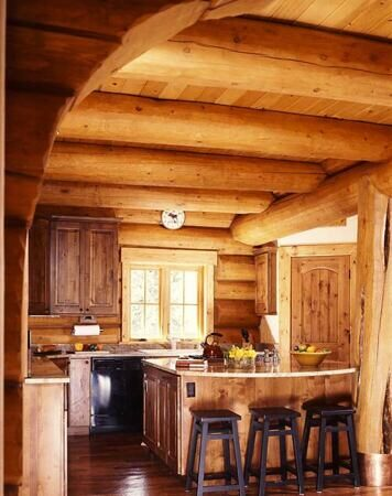 106-country-cabin-kitchen