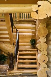 11-handcrafted-log-stairs-1