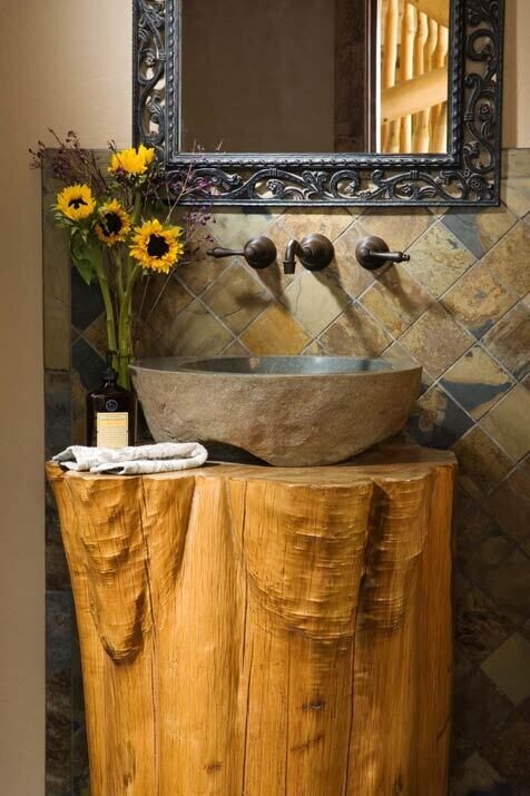 18-log-wash-basin-sink-508