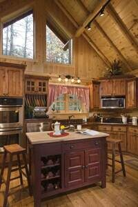 lakeside-log-home-kitchen_l