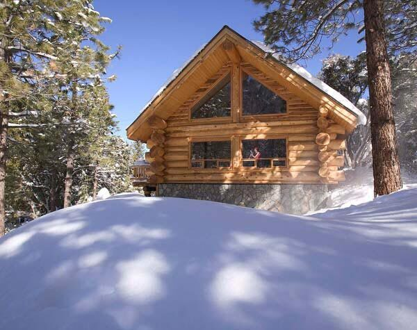 1-log-cabin-lodge-winter